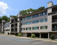 41 Mount Kemble Ave, 406, Morristown Town image