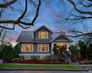 2123 47th Ave SW, Seattle image