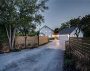 6949 Cahoba Drive, Fort Worth image