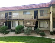 9653 Spyglass Avenue Unit 104, Desert Hot Springs image