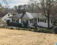 1517 Valley View Dr, Homewood image