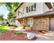 10840 99th Place N, Maple Grove image