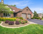 14550 Morningside Road, Orland Park image