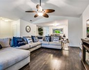 4128 Caldwell Avenue, The Colony image