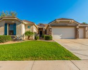 15411 W Campbell Avenue, Goodyear image