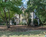 5303 Greystone Way, Hoover image