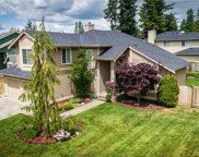 26632 228th Ave SE, Maple Valley image