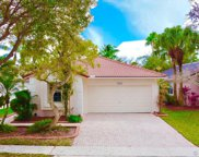 17092 Nw 10th St, Pembroke Pines image