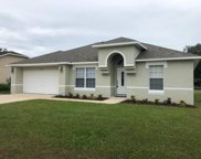 2709 Wilder Trace Court, Plant City image