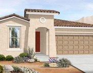 11536 W Ashby Drive, Peoria image