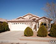 2204 W Silverbell Tree, Tucson image