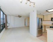 876 Curtis Street Unit 2606, Honolulu image