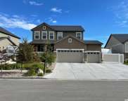 6546 N Valley Point Way, Stansbury Park image
