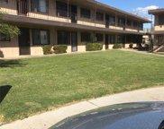 3718 Hazelwood Street Unit 8, Las Vegas image