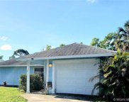 8350 SE Camellia Drive, Hobe Sound image