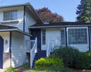 1313 150th Place NW, Marysville image