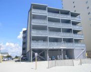 1000 N Waccamaw Drive, Unit 103 Unit Unit 103, Garden City Beach image