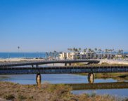 1019 Costa Pacifica Way Unit #1411, Oceanside image