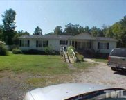 6085 W NC 96 Highway, Youngsville image
