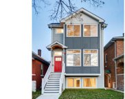 1154 South Lombard Avenue, Oak Park image