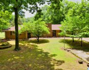 1214 Governors Drive, Huntsville image
