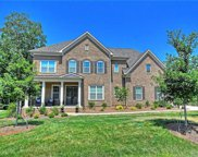 8025  Front Park Circle, Huntersville image