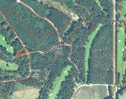 201 Skyview Lane Unit Lot 25 Woods II, Lewiston image