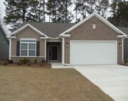 822 Cypress Way, Little River image