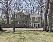 16015 West Buckley Road, Libertyville image