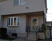 222-34 141st Ave, Springfield Gdns image