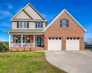 6939 Prairie Grove Drive, Clemmons image