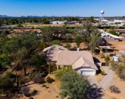 13440 N 76th Place, Scottsdale image