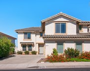2274 Crystal Clear Dr, Spring Valley image