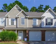 829 Creek Crossing Trail, Whitsett image