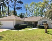 2417 Beautyberry, Tallahassee image