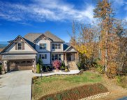 114 Cliffside Trail, Pickens image