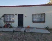 803 W Idaho, Tucson image