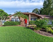 1164 Baltic Lane, Winter Springs image