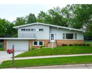 641 Northern Heights Drive NE, Rochester image