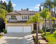192     Sycamore Grove Street, Simi Valley image
