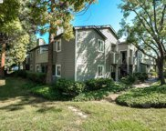 645 Canyon Oaks Drive Unit B, Oakland image