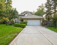 9184 N Brookview, Fresno image