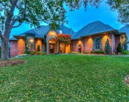 825 Crystal Creek, Edmond image