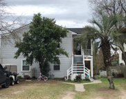404 Carolina Boulevard, Isle Of Palms image