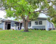 3620 Nw 34th Ter, Lauderdale Lakes image