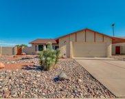 4763 E Olney Drive, Phoenix image