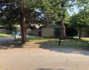 1005 Kings Manor Drive, Lake Dallas image