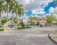 6871 NW 34th St, Margate image