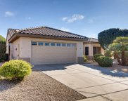 16069 W Glendora Court, Surprise image