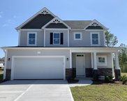 5085 W Chandler Heights Drive, Leland image